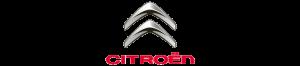 Citroen-logo-issler- Rheinfelden