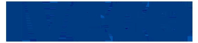 Iveco-logo-issler- Rheinfelden
