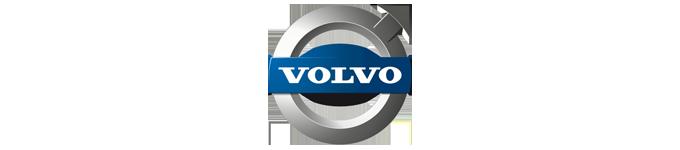 Volvo-logo-issler- Rheinfelden