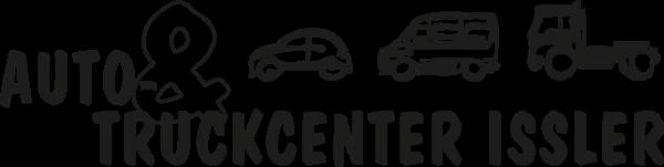 issler1-Logo-issler - Rheinfelden