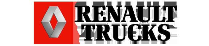 renault-trucks-logo-issler- Rheinfelden